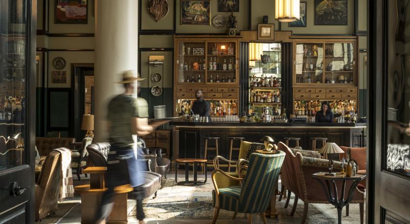 Ace Hotel New Orleans Bar.jpg